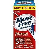 Schiff Move Free Advanced, 200 Tablets