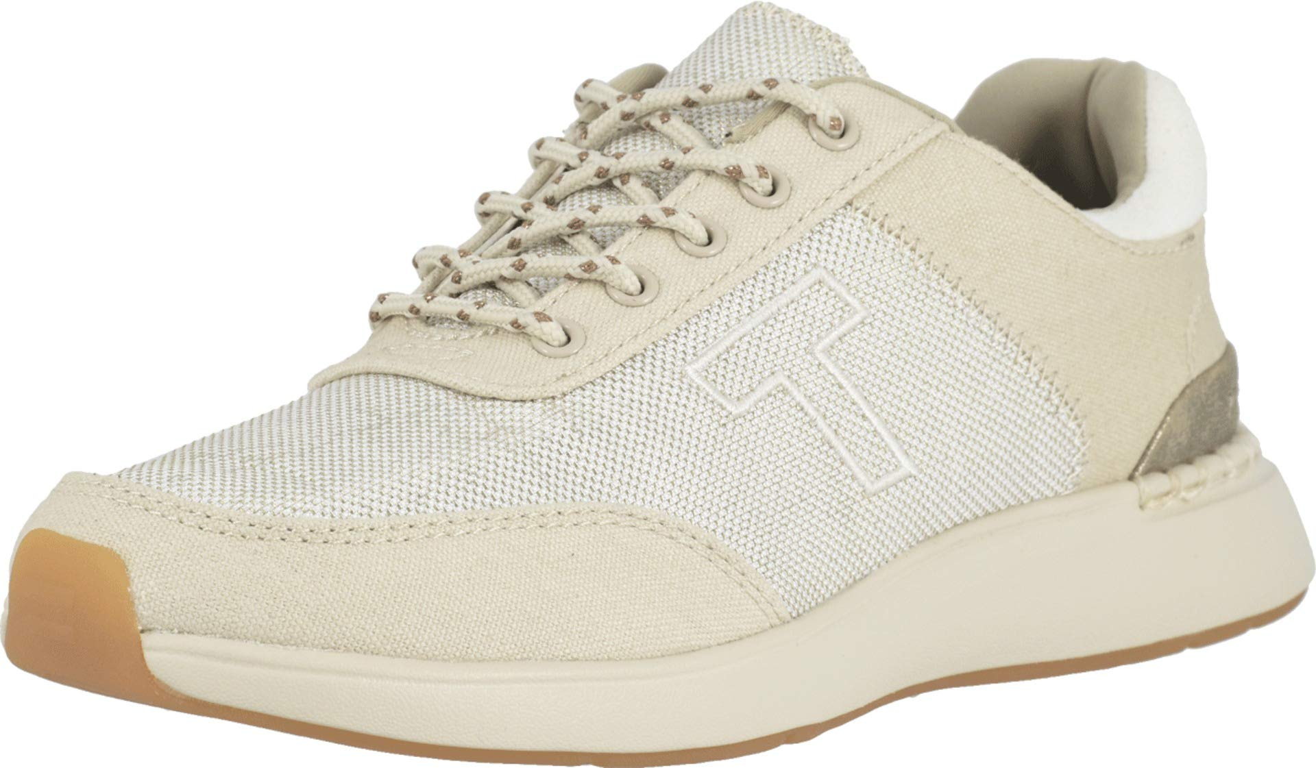TOMS Men's Berkeley Slippers Forest Wool 10010897 Size 9