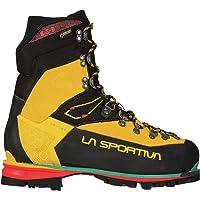 La Sportiva Nepal EVO GTX Hiking Shoe
