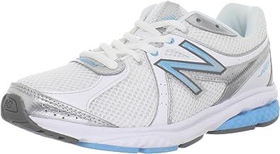 WW665WB Fitness Walking Shoe