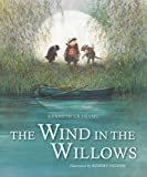 The Wind in The Willows (Abridged Classics for Younger Readers)