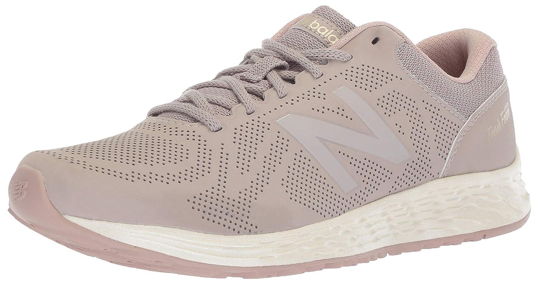 New Balance Fresh Foam Arishi Luxe, Zapatillas de Running para Mujer