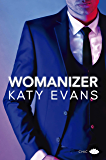 Womanizer (Pecado nº 4)