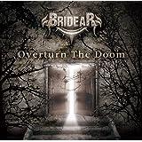 Overturn The Doom