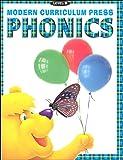 MCP PLAID PHONICS LEVEL B FULL COLOR, 1998 COPYRIGHT