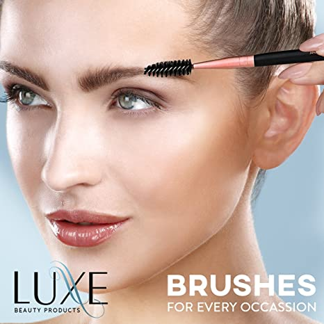 Luxe  product image 2