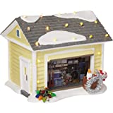 Download Department 56 National Lampoon Christmas Vacation The ...