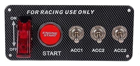 race car ignition diagram car fuse box wiring diagram u2022 rh smjockey co Ford Taurus Ignition Systems Diagrams Electronic Ignition System