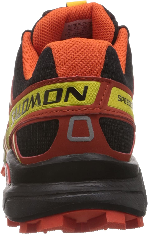 Salomon Speedcross 3 (356749)