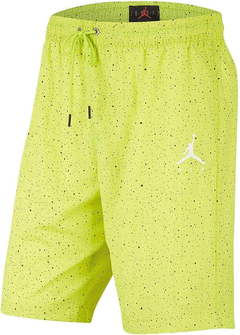 Jordan Nike Poolside Men's Jumpman