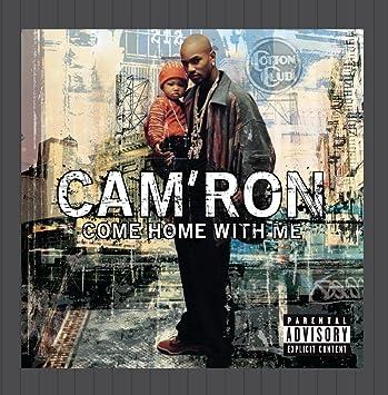 Come Whit Me: Camron: Amazon.es: Música