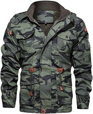 Mens Casual Long Hoodie Sweatshirt Outwear Sports Zip Up Pockets Jacket Coat New