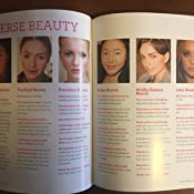 bobbi brown makeup manual for everyone from beginner to