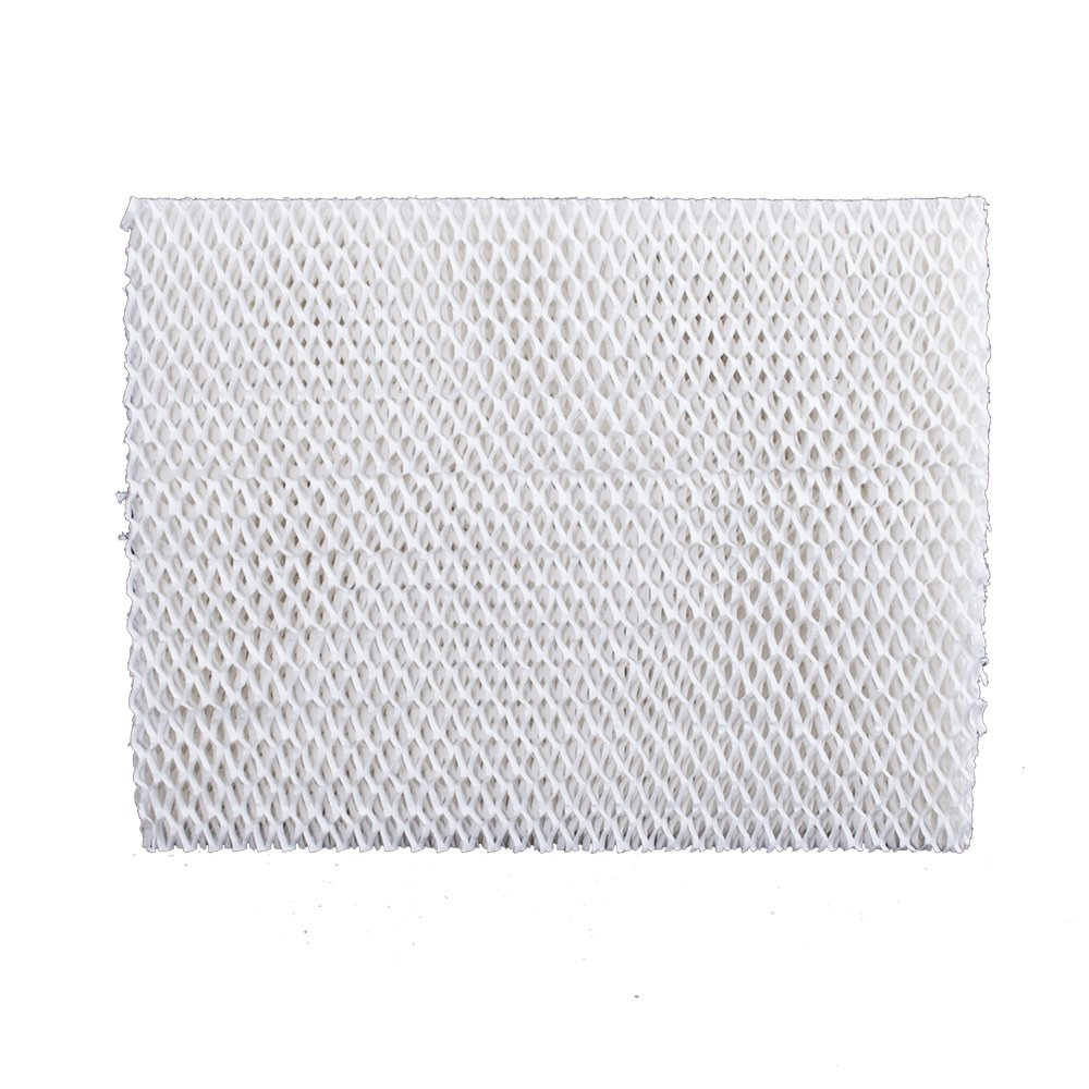"""BestAir HN1949, Hunter Replacement, Paper Wick Humidifier Filter, 7.8"""" x 1.4"""" x 9.9"""" RPS PRODUCTS"""