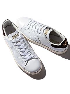 Adidas Stan Smith 1431-499-5958: White