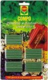 Compo Fertilizante Universal en barritas Verdes 1205012005