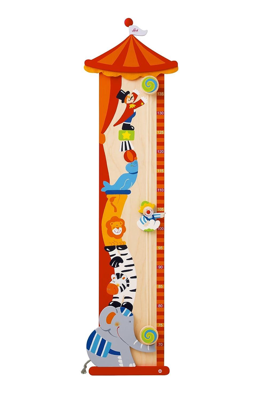 Sevi 81706 - Le Cirque Meßlatte