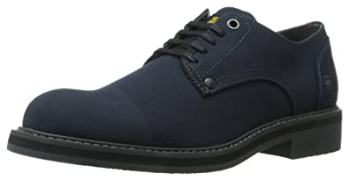 Leisure G Star Dex Mens Trainers 33xH483f181