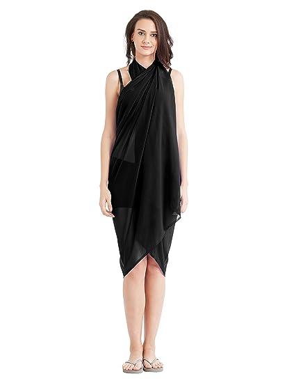 Brilliant 1*beach Wrap Fashion Bikini Swimwear Swimsuit Beach Coverup Sarong Wrap Pareo Skirt Cutting Supplies
