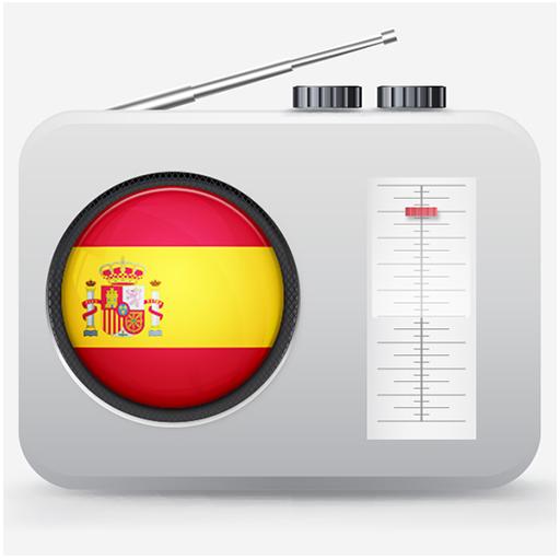 FM Radio Espana: Amazon.es: Appstore para Android