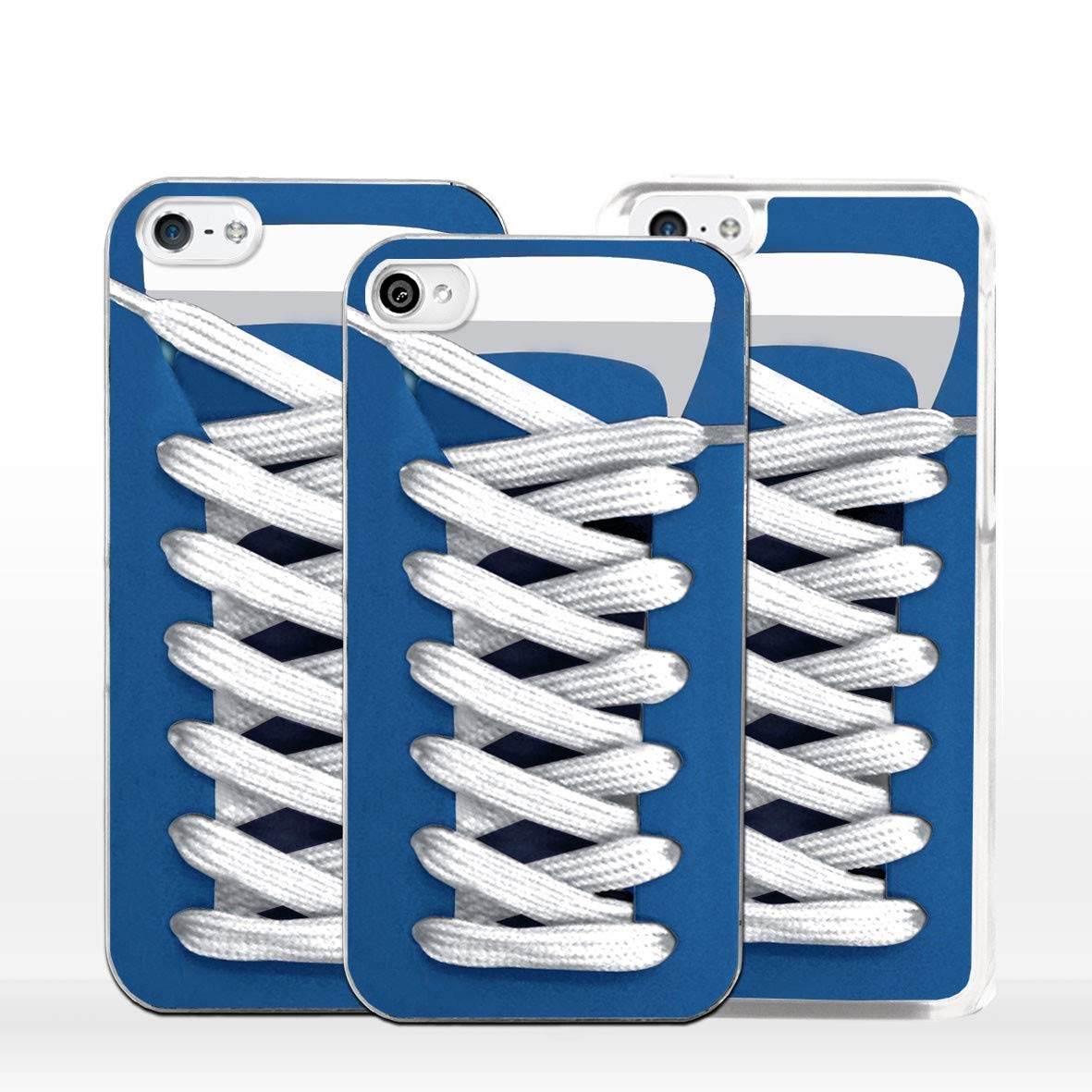 cover iphone 4s stranissime