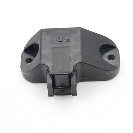 23522322 Turbo Boost Presión sensor-53/serie 60