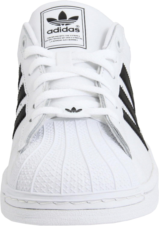 Adidas Superstar 2.0 9A8Eg