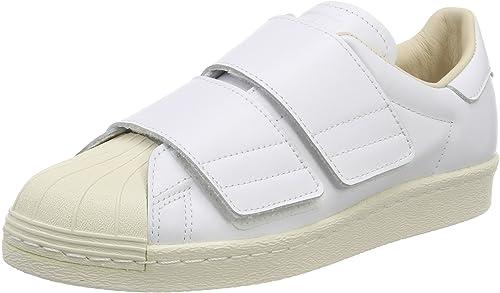scarpe adidas strappo donna