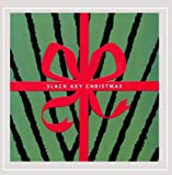 Slack Key Christmas