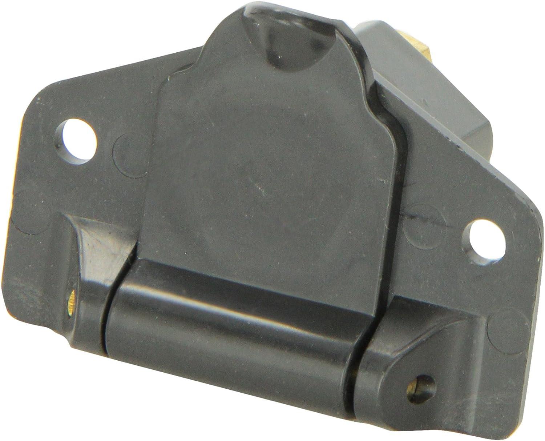 AdecoAutoParts /© Premium Front Brake Pad Kit CKD969 for Infiniti FX35 FX45 Nissan Altima Maxima Murano 2003-2012