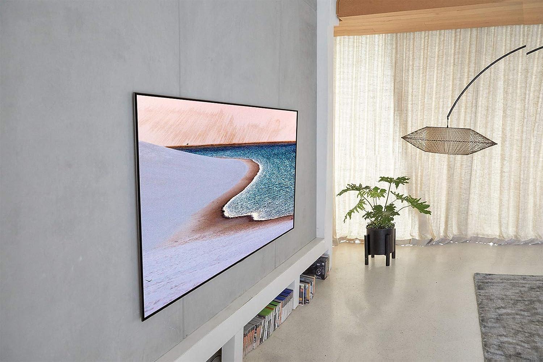 Как выбрать телевизор? Диагональ, цвета и другие особенности - фото 2