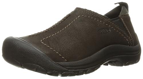 b95312b2ec4 KEEN Women s Kaci Winter Waterproof Shoe