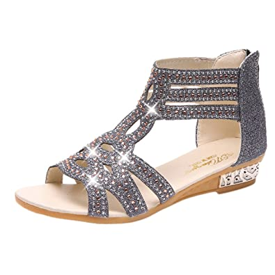4d3c51b2f502 Bellelove Fashion Woman Shoes