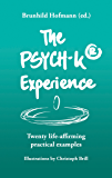 The PSYCH-K Experience: Twenty life-affirming practical examples
