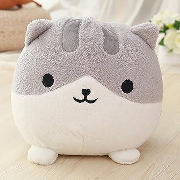 ぬいぐるみ 特大 猫 かわいいぬいぐるみ ふわふわ猫ぬいぐるみ IKASA ギフト プレゼント お祝い Hmao462