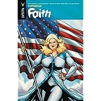 Faith Volume 3: Superstar