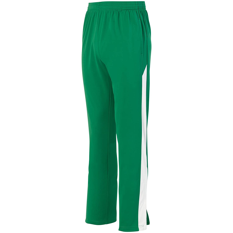 Augusta Sportswear Mens Medalist Pant 2.0