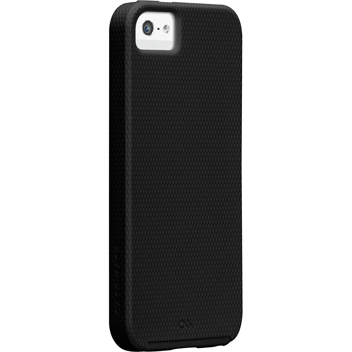 Medical research and corporate technology case mate iphone 4 case - Amazon Com Case Mate Tough Case For Iphone 5 5s Retail Packaging Black Cell Phones Accessories