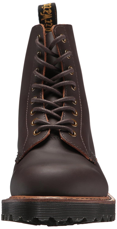 b13e82a9646d ... Dr. Martens Women s Pascal II II II Fashion Boot B01N5KGV1D 4 Medium UK  (6 ...