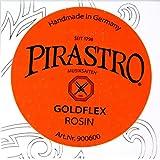 Pirastro Goldflex, [Importado de Reino Unido]