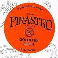 Pirastro Goldflex Violin Rosin