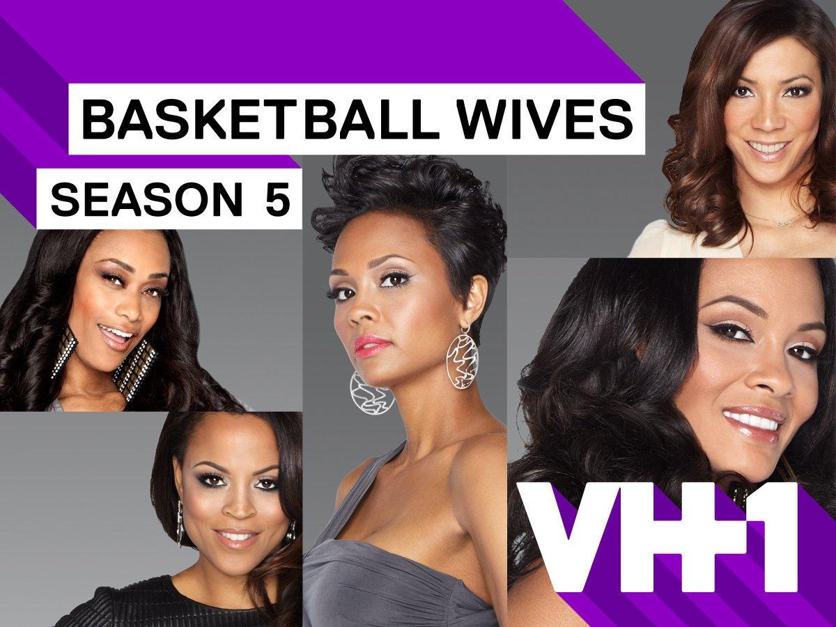 basketball wives season 5 full episodes online free