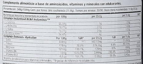 Starlabs Nutrition XT5 Refuel Orange Delight - 336 gr ...