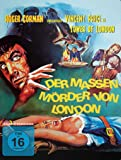 Vincent Price - Der Massenmörder von London