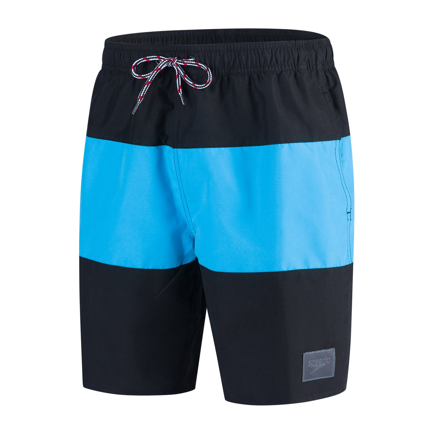 Speedo Men's Panel Leisure Swim Shorts 811362A504