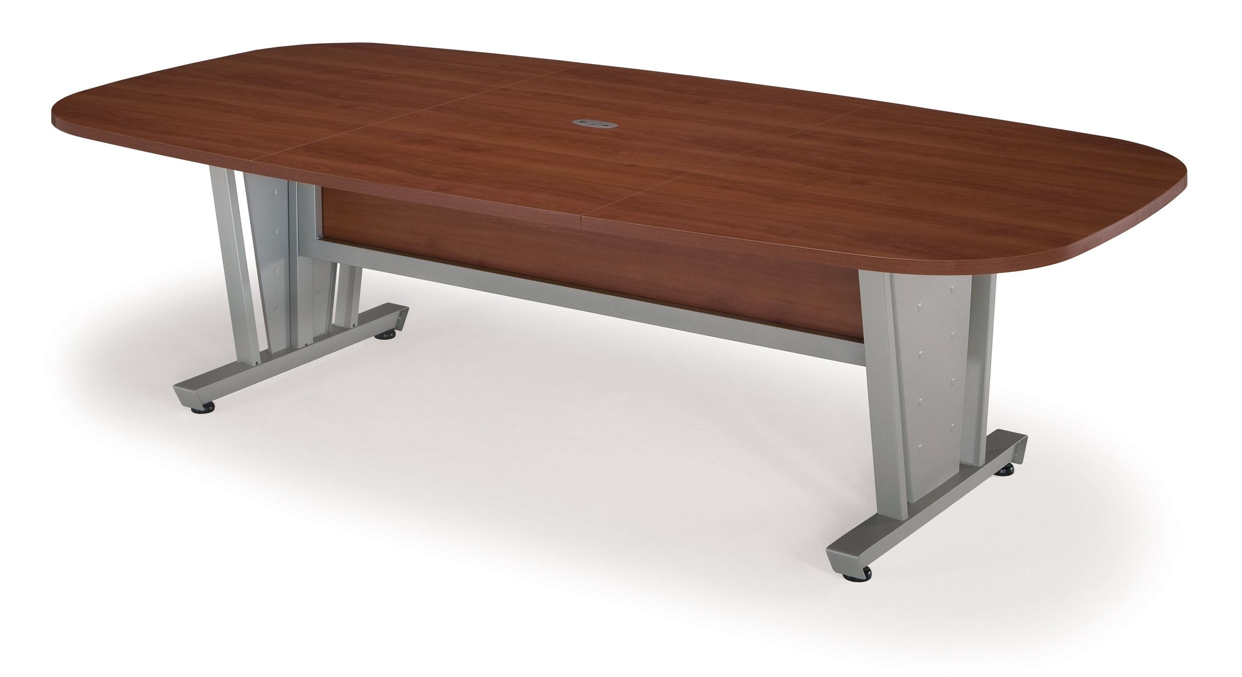 OFM 55118-CHY Modular Conference Table, 48'' x 96''
