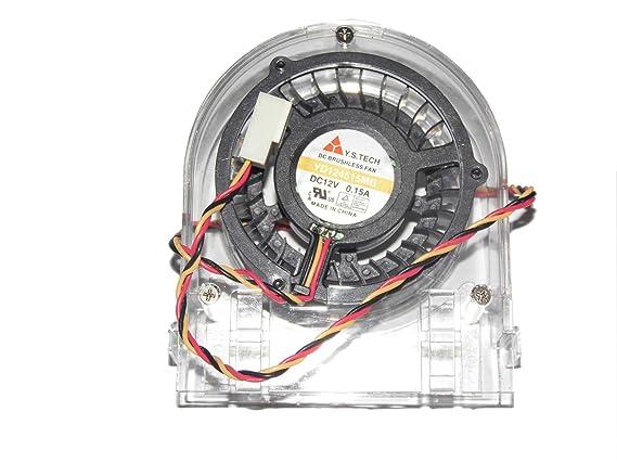 71QJ3V PS6L._SX569_ fan dc 12v 15a wire diagram wiring diagram