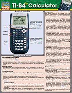 Amazon com: Ti-84 Plus Graphing Calculator For Dummies eBook: Jeff
