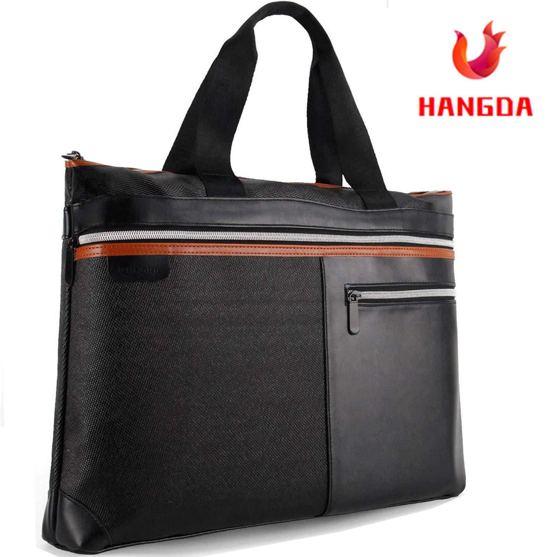 Fireproof safe Document Bag 17.7\