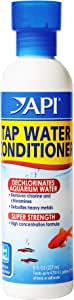 API Water Treatment, 237 ml